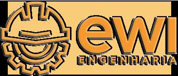 EWI Engenharia
